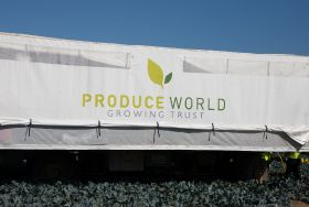 Board changes at Produce World amid 'impacted volumes'