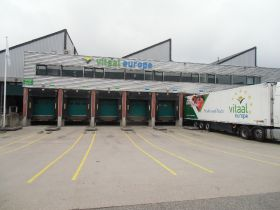 Nationwide Produce grows Dutch ops