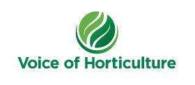 Australian horticulture finds new voice