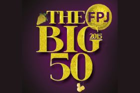 Total Produce tops inaugural FPJ Big 50