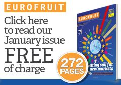 Eurofruit January 2015 read online free