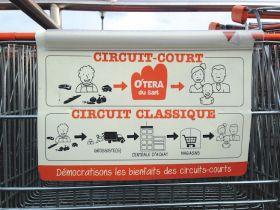 France plans new retail revolution