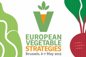 Veg consumer focus for EVS2015