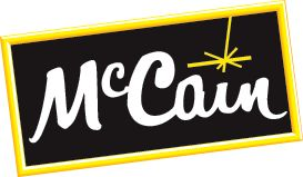 McCain 'set for 20 per cent price hike'