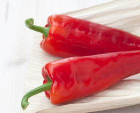 Rijk Zwaan to launch new pepper