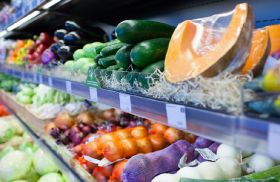 Moscow boosts veg independence