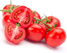 Rijk Zwaan introduces tomato label