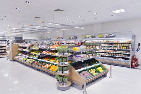 Waitrose and Primafruit agree new long-term deal