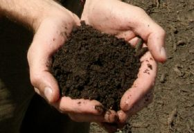 New toolkit to help improve soil health