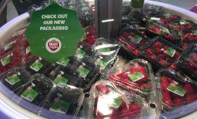 BerryFresh gets fresh look