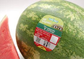 Giumarra ready for watermelon boom