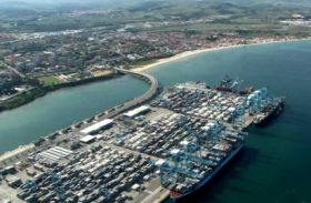 Spanish port strike to go ahead