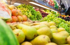 Russia to extend produce ban