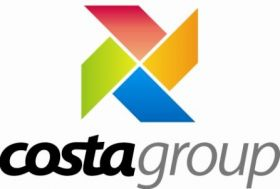 Revenue rises for Costa Group over FY2017