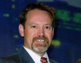 Bertels named Mission's marketing VP