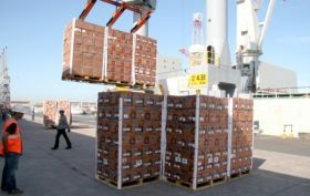 Capespan strengthens food safety promise