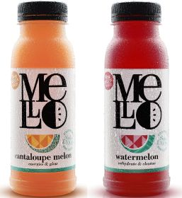 Waitrose and Booths sign juice deals with emerging brand