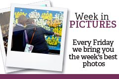weekinpics21May