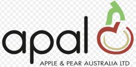 APAL appoints global development director