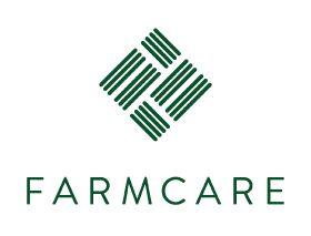 Farmcare Master Logo