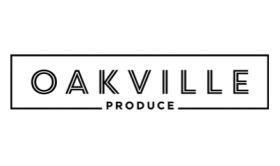 Moraitis rebrands as Oakville Produce