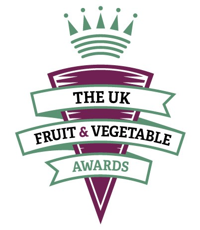 Image result for uk fruits and vegetables awards