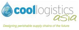Cool Logistics Asia announces keynote speaker