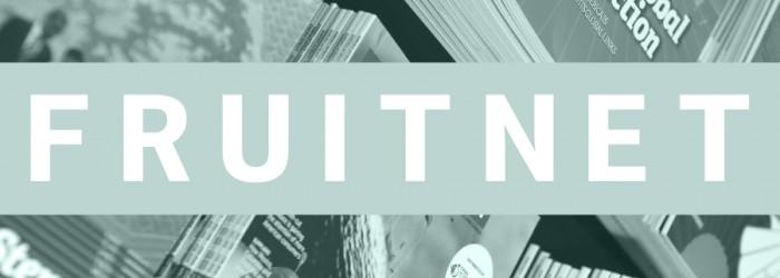 Publishers merge to form Fruitnet Media International