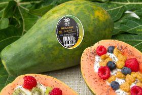 HLB unveils organic Formosas