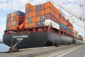 Hapag-Lloyd invests in LatAm growth