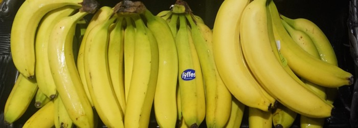 Fyffes ends first half with cash to spare
