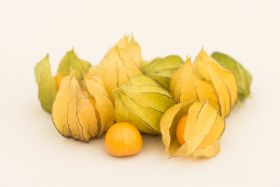 HLB celebrates physalis first