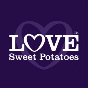Love_Sweet_Potatoes_CMYK