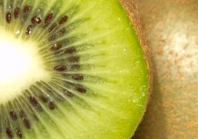 Europe expects larger kiwifruit crop