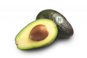 Michoacán avo shippers turn to Europe