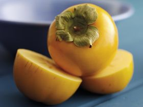 Spanish persimmon industry predicts healthy sales