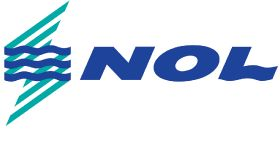 Freight rates hit NOL results