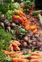 New EU organics regs to allow mixed farms