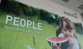 T&G acquisition of Freshmax NZ division approved