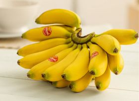 Fyffes ready to spend 'up to €60m'