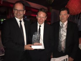 Tru-Cape named as Shoprite's best supplier
