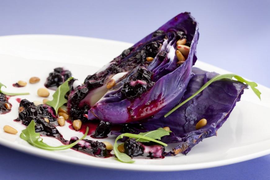 Hazera launches Tinty cabbage
