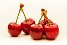 Freshmax launches Lani cherry