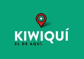 Cultivar unveils local kiwifruit brand