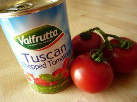 Italian tomato industry responds to exploitation report