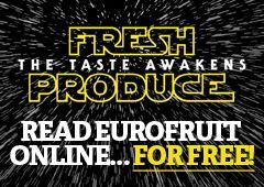 Eurofruit January 2016