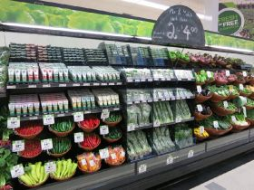Woolworths launches free supplier app