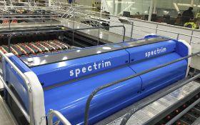 Compac unveils Spectrim platform