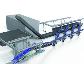 FLIA 2016 nominee: Harvest Automation