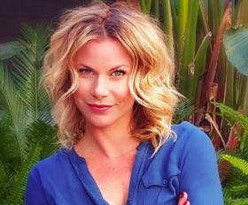 Melissa Blake joins Fresh Cut Fruits